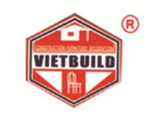 2020越南(胡志明)建筑建材及家居产品展览会