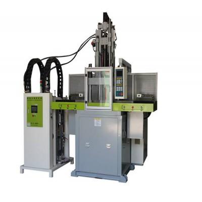 回收二手硅橡胶机械及周边设备