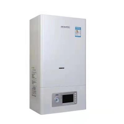 挂炉/热水器厂家直供 欢迎来电 肇庆供应
