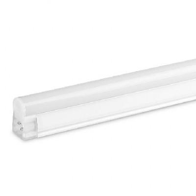 LED T5光管支架