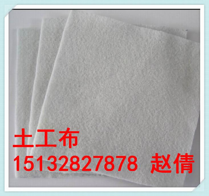 河北安平县土工格栅土工布塑料网厂家价格