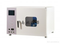 FM-Nanoview 6800AFM原子力显微镜
