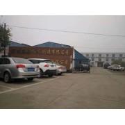 河北威岳机械设备有限公司