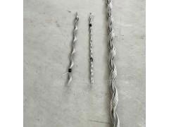 钢芯铝绞线用全张力接续条