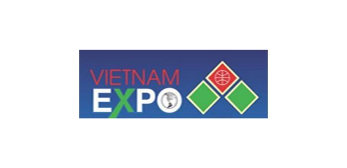 2020第19届越南国际贸易博览会 越南国际化工产品展