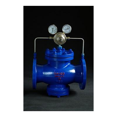 氧气减压阀厂家批发价格