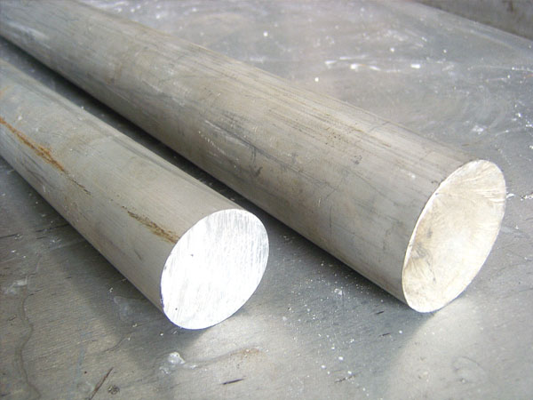 45Mn2焊接45Mn2合金钢