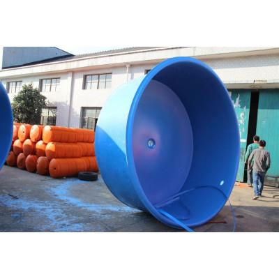 水产养殖圆桶