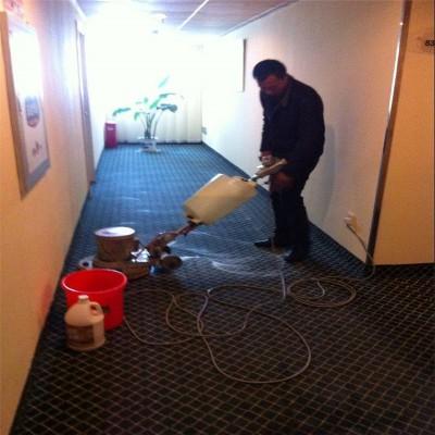 肇庆大旺高新区地毯清洗收费标准