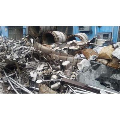 四会市废品回收公司