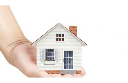 办理房屋产权有哪些流程?这一份指南请收好!