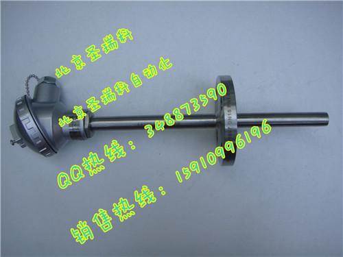 WRE2-430装配式热电偶