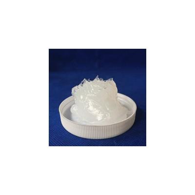 防水密封润滑脂