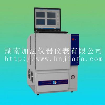 SH/T0773 全自动汽车轮毂轴承润滑脂寿命试验机