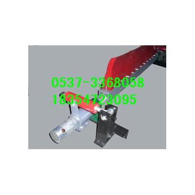 H型聚氨酯清扫器,多种带宽诚信企业