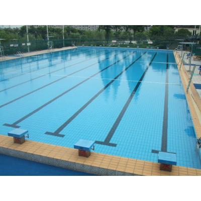 肇庆大旺高新区水池清洗,游泳池消毒,大旺清洁