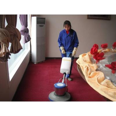 三水区地毯清洗收费标准,三水区清洁地毯