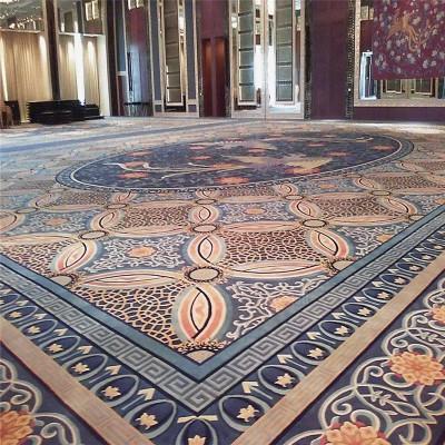 肇庆大旺高新区地毯清洗消毒