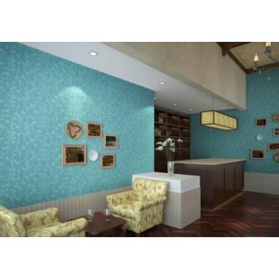 四会市大沙专业墙面粉刷.刮大白腻子.家庭工程装修装饰.翻新改造