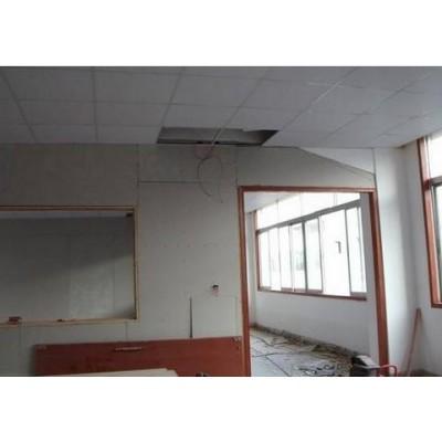 鼎湖区旧房翻新,肇庆办公室旧房翻新怎么收费