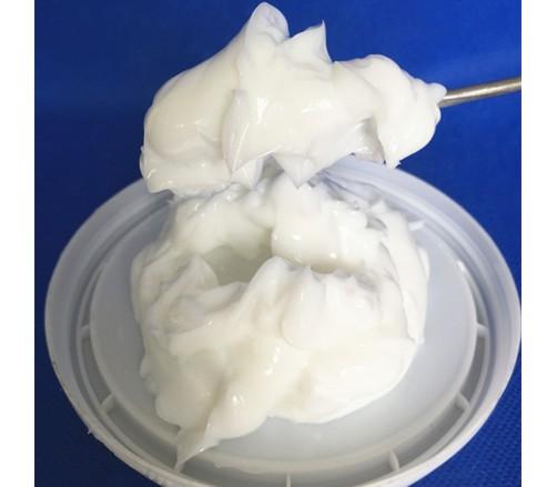 高温长寿命轴承脂 全氟聚醚润滑脂