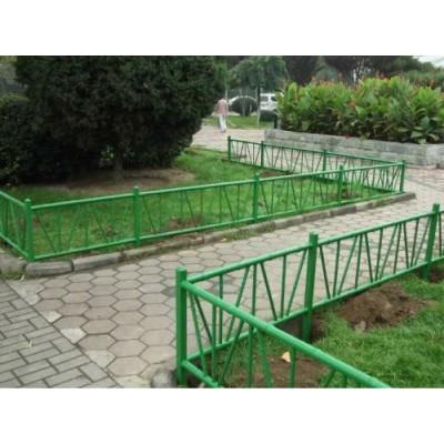 枯竹水泥仿竹栏杆 仿竹栏杆 菁致钢筋水泥仿木护栏杆