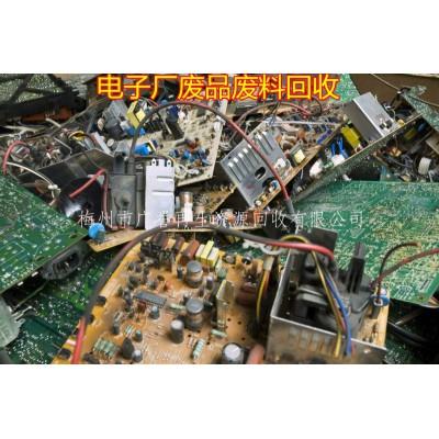 梅州市废纸回收,纸箱回收,书报纸回收