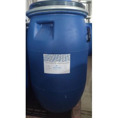 活性染料湿摩擦增进剂 干湿摩擦牢度提升剂