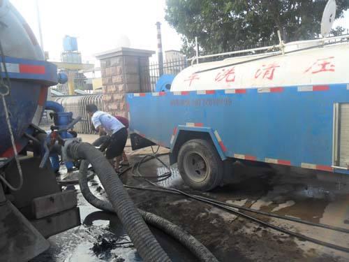 端州区清洁公司,端州区油烟机清洗,端州区管道疏通清淤工程