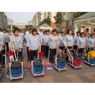 德庆县外墙清洗,德庆县清洁服务,德庆县外墙翻新哪家有实力