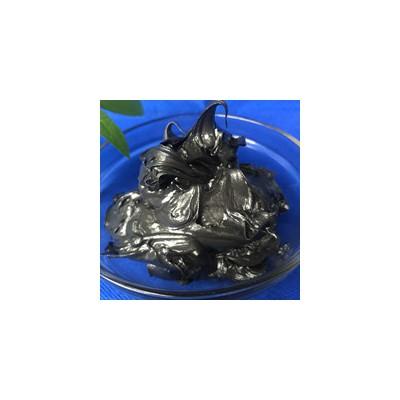 二硫化钼高温防卡剂 高温装配油膏