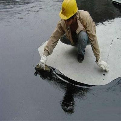 高要区地下室停车场灌浆堵漏,肇庆高要防水补漏价格