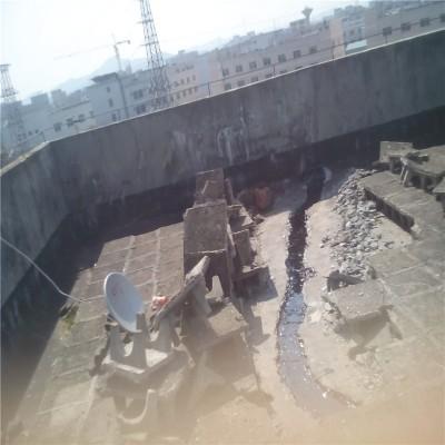 肇庆四会楼房裂缝防水补漏,四会伸缩缝防水补漏多少钱?