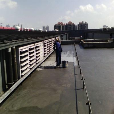 云城区铁皮瓦翻新防水补漏企业欢迎您