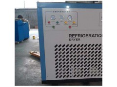 10立方冷干机11立方冷干机12立方冷干机