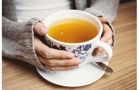 如果皮肤过敏能不能喝红茶?