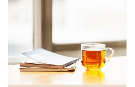 喝红茶与绿茶区别,哪个功效会更好?