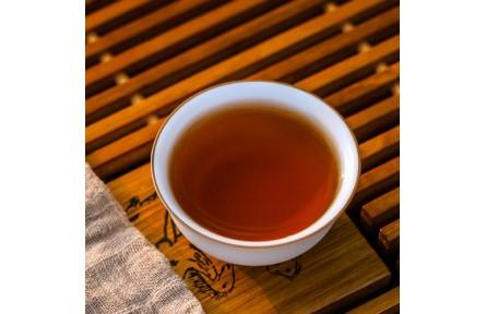 红茶功效有哪些?红茶更适合哪些人群呢?