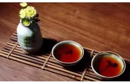 夏天一般喝什么茶对身体好,这4种茶值得推荐!