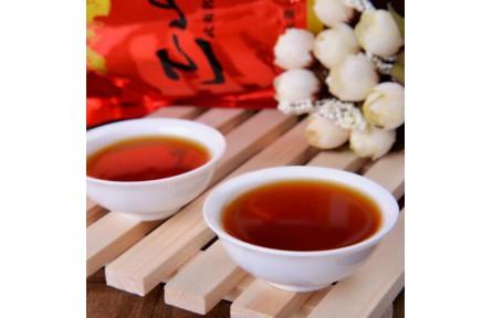 高血压能不能喝红茶,喝红茶有什么影响?
