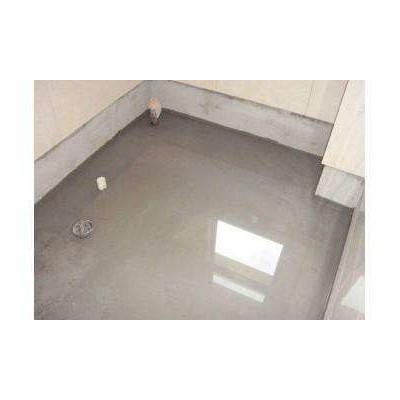 四会市卫生间补漏,四会市厕所卫生间防水补漏公司