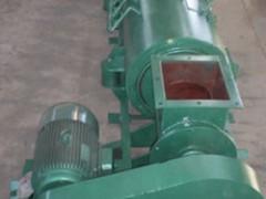 粉尘加湿机-厂家推荐-现货供应