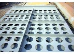 除尘器花板-厂家推荐-现货供应