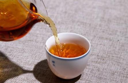 红茶品种有哪些 红茶都有哪些茶,红茶都来源哪里?