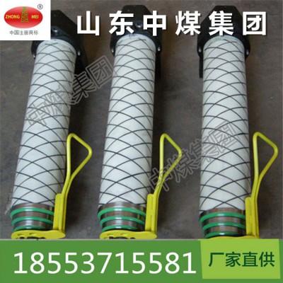 锚杆钻机气动支腿式锚杆钻机的厂家和价格
