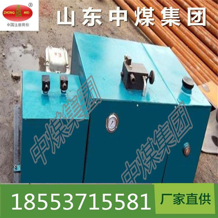 氧气填充泵矿山氧气填充泵厂家氧气填充泵图片