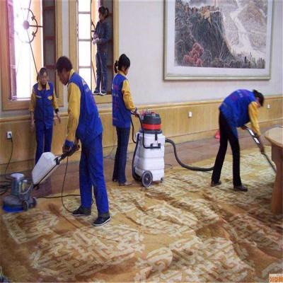 四会市地毯清洗公司,四会市保洁公司,四会市油烟机清洗公司