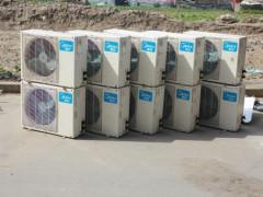大旺空调清洗,肇庆大旺高新区空调维护清洗,大旺空调维修中心