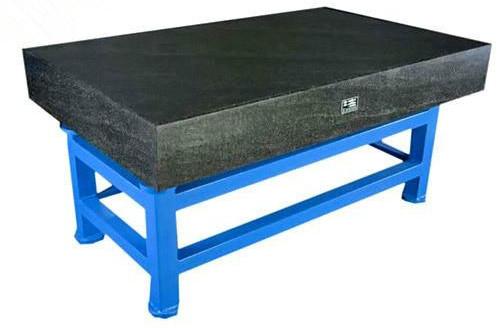 按需加工大理石平板平台  大理石检验平台平板  花岗石平板