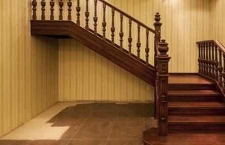 楼梯踏步板的风格搭配,楼梯踏步板的保养与选购指南